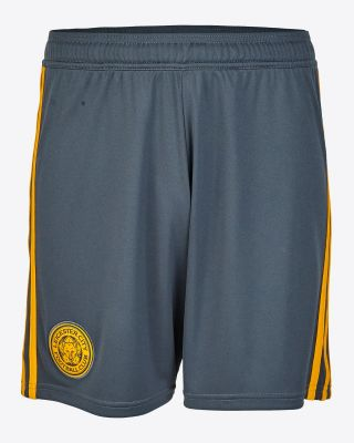 Adidas Men's Away Shorts