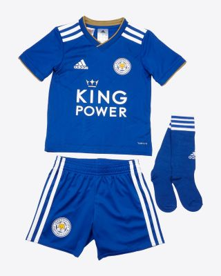Adidas Home Mini Kit