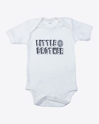 LCFC Little Brother Vest