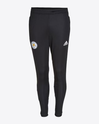 Adidas Child's Track Pants - Black