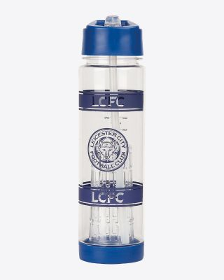 LCFC Hydrate Water Bottle