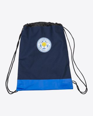 LCFC Gymbag