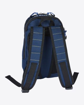 LCFC Kids Backpack