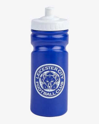 LCFC Olympic Bottle