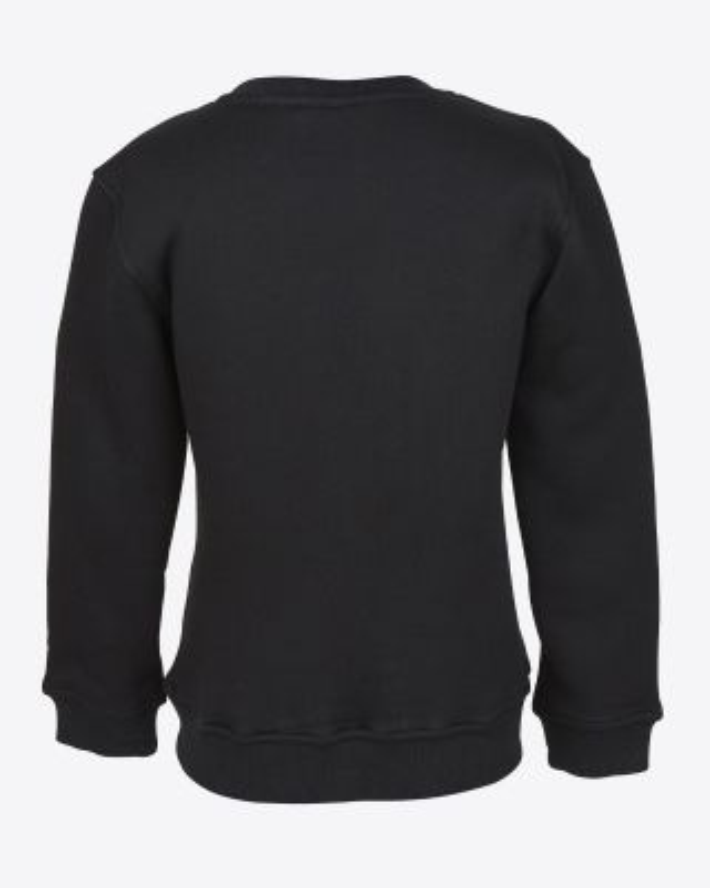 LCFC Kids Camo Sweatshirt