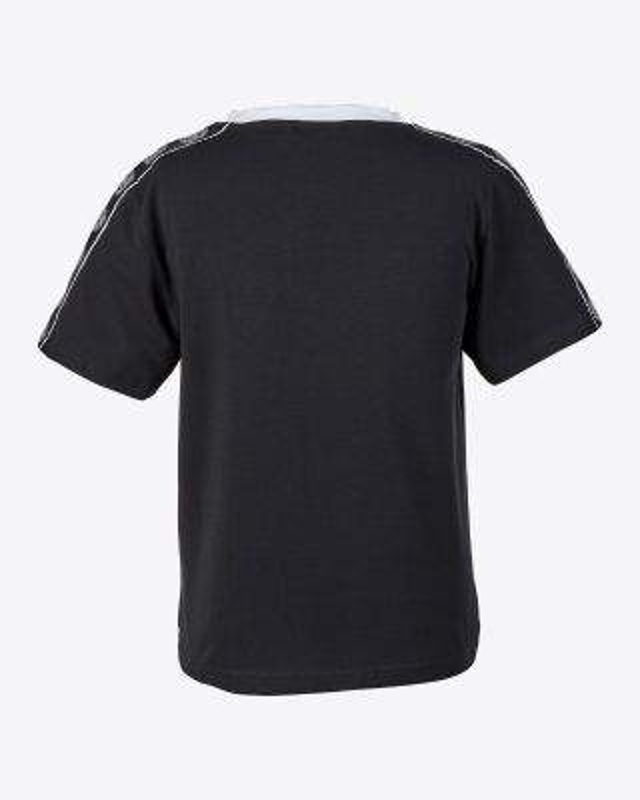 LCFC Kid's Tape T-Shirt