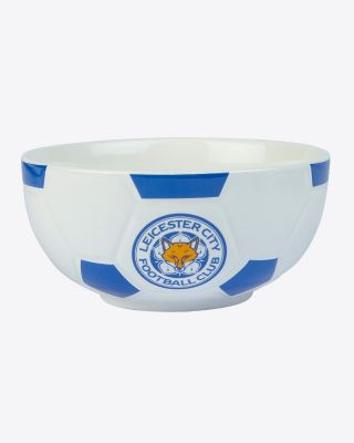 LCFC Cereal Bowl