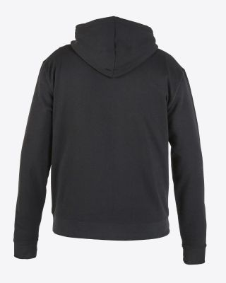 LCFC Mens 84 Zip Hoody