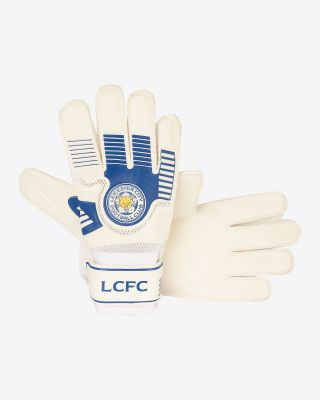 LCFC Goalkeeper Gloves
