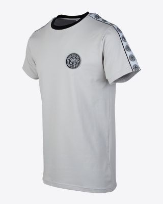 LCFC Men's Tape T-Shirt
