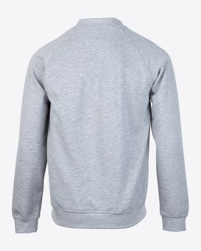 LCFC Men's Tracksuit Jacket