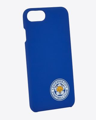 LCFC iPhone 7/8 Case
