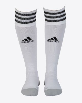 Adidas Goalkeeper Socks White