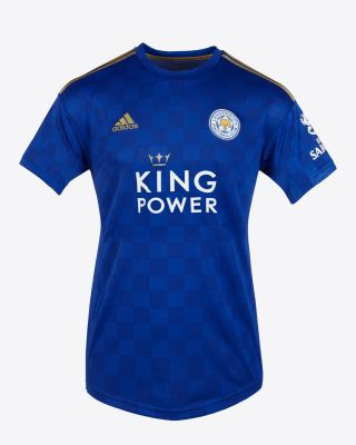 2019/20 Ladies Home Shirt
