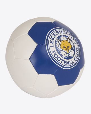LCFC Mini Softball 5.5'