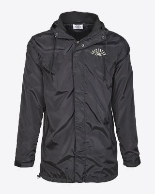 LCFC Mens Long Length Jacket