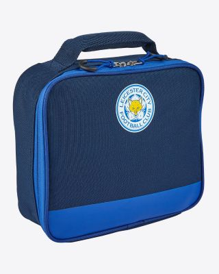 LCFC Lunch Bag