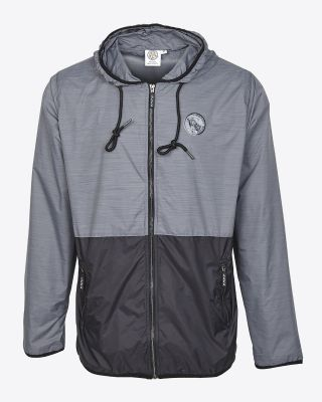 LCFC Mens Wind Jacket
