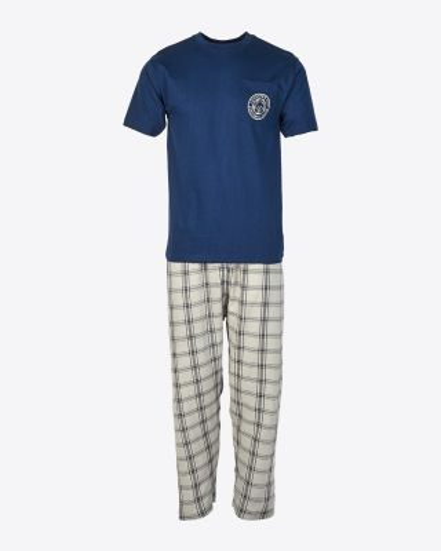 1d2ee0e7ac All Nightwear - Nightwear - Fashion