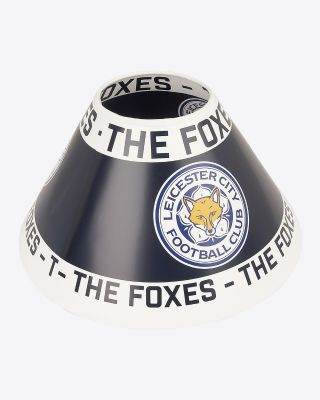 LCFC Lampshade