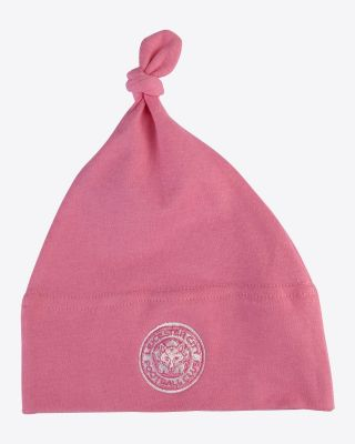 LCFC Baby Hat Pink