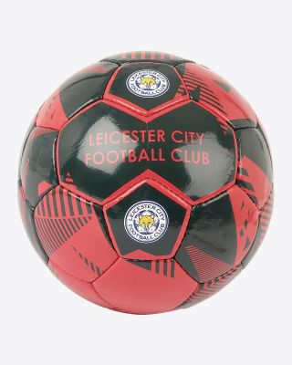 LCFC Splinter Football