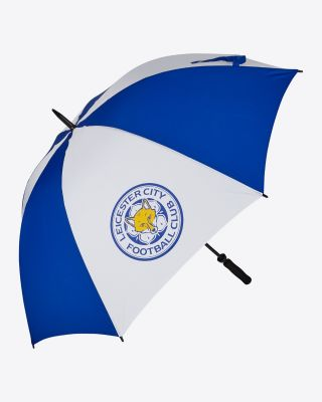 LCFC Golf Umbrella