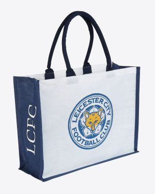 Leicester City Bags and Wallets 7f07f396c08d7