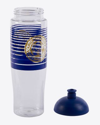 LCFC Blue Home Kit Bottle