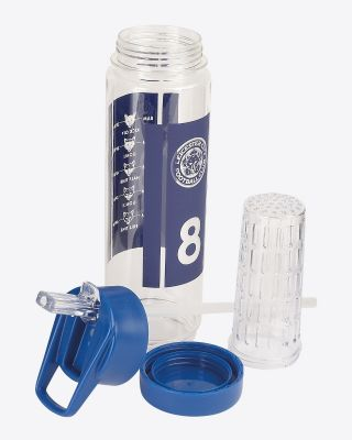LCFC Hydrate Water Bottle - No.8