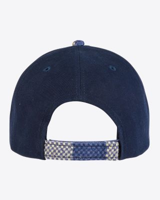 LCFC Thai Natural Dye - Cap
