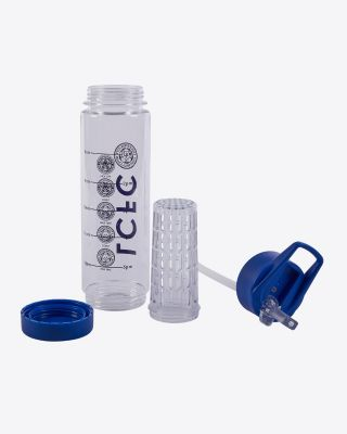 LCFC Hydrate Bottle