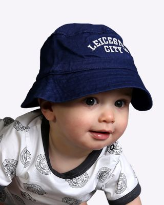 LCFC Baby/Toddler Sun Hat