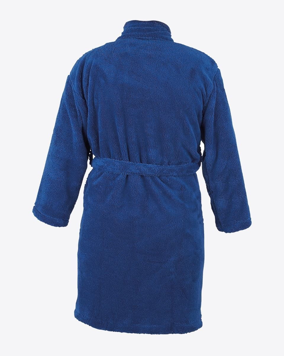 LCFC Kids Dressing Gown