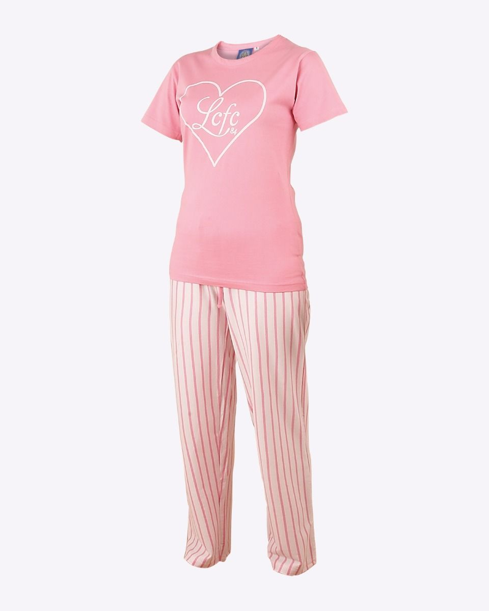 Buy the latest christmas pajamas cheap shop fashion style with free shipping, and check out our daily updated new arrival christmas pajamas at taradsod.tk
