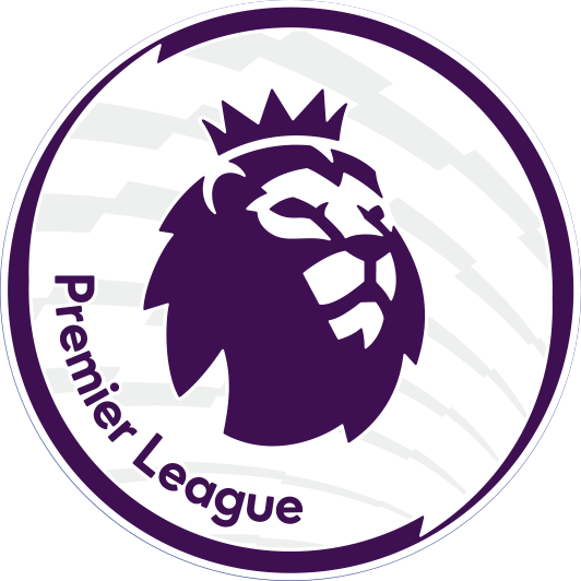 Badge Preview